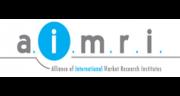 aimri_global-vox-populi
