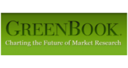 greenbook_global-vox-populi