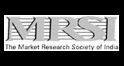 mrsi_global-vox-populi