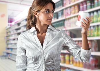 global vox populi consumer insights